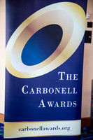 20160404_Carbonell_Awards_Extras_075A2582