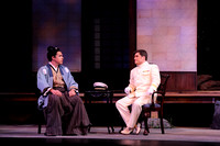 20141113_Madama_Butterfly_Arsht_CG3P0103