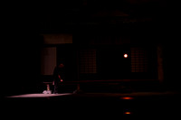 20141113_Madama_Butterfly_Arsht_9C7C3487