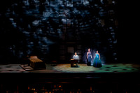 Before Night Falls Florida Grand Opera by Jorge Martin with Dolores M. Koch
