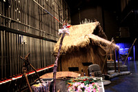 20150226_The_Pearl_Fisher_Backstage_Props_9C7C0307