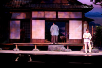 20141113_Madama_Butterfly_Arsht_CG3P0085