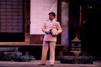 20141113_Madama_Butterfly_Arsht_CG3P0058