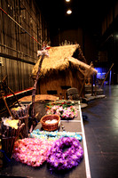 20150226_The_Pearl_Fisher_Backstage_Props_9C7C0304