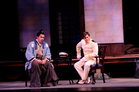 20141113_Madama_Butterfly_Arsht_CG3P0102