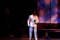 20141113_Madama_Butterfly_Arsht_CG3P0035