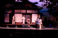 20141113_Madama_Butterfly_Arsht_CG3P0060