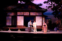 20141113_Madama_Butterfly_Arsht_CG3P0081