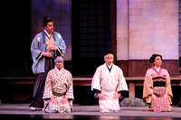 20141113_Madama_Butterfly_Arsht_CG3P0069