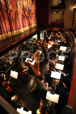 20150226_The_Pearl_Fisher_Backstage_Orchestra_9C7C0518