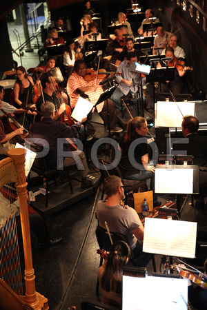 20150226_The_Pearl_Fisher_Backstage_Orchestra_9C7C0522