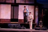 20141113_Madama_Butterfly_Arsht_CG3P0049