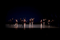 MCB Ballet for Young People
