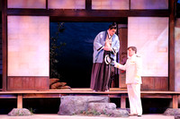 20141113_Madama_Butterfly_Arsht_CG3P0088