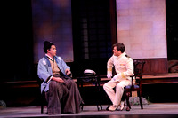20141113_Madama_Butterfly_Arsht_CG3P0101