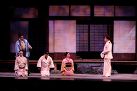 20141113_Madama_Butterfly_Arsht_CG3P0064