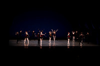 20160213_Bourree_Fanstasque_Ballet_For_The_Young_S5A0009