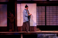 20141113_Madama_Butterfly_Arsht_CG3P0059