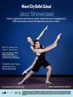 JAZZ_SHOWCASE